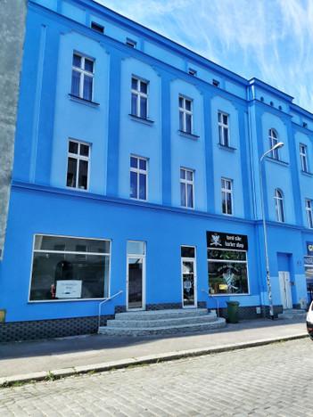 Lokal gastronomiczny do wynajęcia, Ostrów Wielkopolski Kolejowa, 90 m²   Morizon.pl   0414