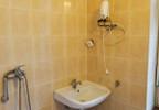 Mieszkanie do wynajęcia, Ostrów Wielkopolski Wrocławska, 86 m² | Morizon.pl | 4450 nr4