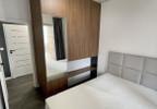 Mieszkanie do wynajęcia, Katowice Os. Paderewskiego - Muchowiec, 60 m²   Morizon.pl   8633 nr6