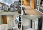Mieszkanie do wynajęcia, Katowice Os. Paderewskiego - Muchowiec, 60 m²   Morizon.pl   8633 nr3