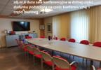 Biuro do wynajęcia, Czeladź Wojkowiccka, 16 m²   Morizon.pl   0901 nr14