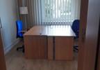 Biuro do wynajęcia, Czeladź Wojkowiccka, 16 m²   Morizon.pl   0901 nr4