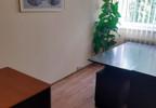 Biuro do wynajęcia, Czeladź Wojkowiccka, 16 m²   Morizon.pl   0901 nr5