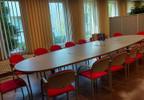 Biurowiec do wynajęcia, Czeladź Wojkowicka, 110 m² | Morizon.pl | 1043 nr15