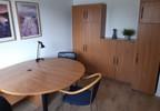 Biuro do wynajęcia, Czeladź Wojkowiccka, 16 m²   Morizon.pl   0901 nr3