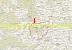 Działka na sprzedaż, Milcz Zajęcza, 881 m² | Morizon.pl | 7298 nr3