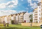 Morizon WP ogłoszenia | Mieszkanie na sprzedaż, Poznań Naramowice, 66 m² | 1778