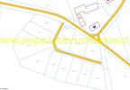 Działka na sprzedaż, Milcz Zajęcza, 881 m² | Morizon.pl | 7298 nr8