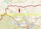 Działka na sprzedaż, Milcz Zajęcza, 881 m² | Morizon.pl | 7298 nr5