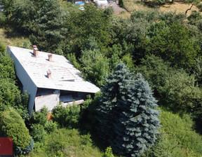 Działka na sprzedaż, Milówka, 2367 m²