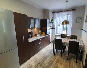 Mieszkanie na sprzedaż, Ruda Śląska Bykowina, 90 m²