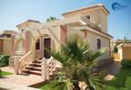 Dom na sprzedaż, Hiszpania Murcja, 177 m²   Morizon.pl   8154 nr2