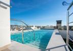 Mieszkanie na sprzedaż, Hiszpania Alicante, 70 m² | Morizon.pl | 1811 nr15