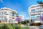 Mieszkanie na sprzedaż, Hiszpania Alicante, 99 m² | Morizon.pl | 4981 nr19