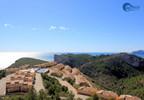 Mieszkanie na sprzedaż, Hiszpania Alicante, 92 m² | Morizon.pl | 0665 nr2
