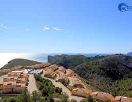 Morizon WP ogłoszenia | Mieszkanie na sprzedaż, Hiszpania Alicante, 92 m² | 6625