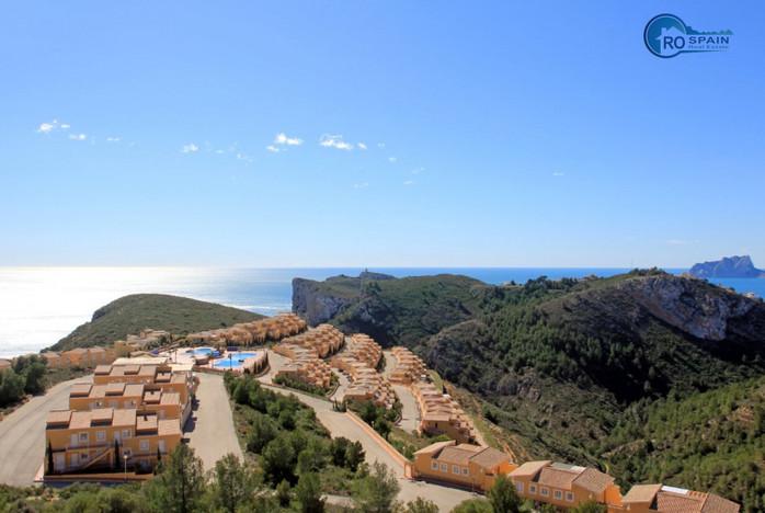 Mieszkanie na sprzedaż, Hiszpania Alicante, 92 m² | Morizon.pl | 0665