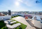 Mieszkanie na sprzedaż, Hiszpania Alicante, 70 m² | Morizon.pl | 1811 nr17