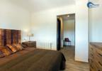 Dom na sprzedaż, Hiszpania Alicante, 3000 m² | Morizon.pl | 5331 nr12