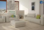 Mieszkanie na sprzedaż, Hiszpania Murcja, 97 m² | Morizon.pl | 6767 nr7