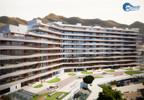 Mieszkanie na sprzedaż, Hiszpania Murcja, 97 m² | Morizon.pl | 6767 nr15