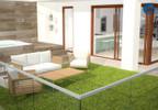 Mieszkanie na sprzedaż, Hiszpania Murcja, 97 m² | Morizon.pl | 6767 nr11