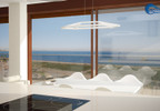 Mieszkanie na sprzedaż, Hiszpania Murcja, 97 m² | Morizon.pl | 6767 nr10