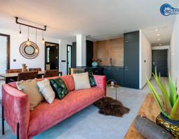 Morizon WP ogłoszenia | Mieszkanie na sprzedaż, Hiszpania Alicante, 70 m² | 7871