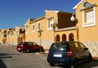 Mieszkanie na sprzedaż, Hiszpania Alicante, 92 m² | Morizon.pl | 0665 nr12