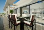 Mieszkanie na sprzedaż, Hiszpania Alicante, 73 m² | Morizon.pl | 7000 nr11