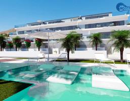 Morizon WP ogłoszenia | Mieszkanie na sprzedaż, Hiszpania Walencja Alicante Benidorm, 77 m² | 4883