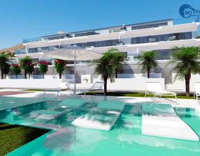 Mieszkanie na sprzedaż, Hiszpania Walencja Alicante Benidorm, 77 m²