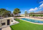 Dom na sprzedaż, Hiszpania Alicante, 3000 m² | Morizon.pl | 5331 nr4