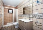 Dom na sprzedaż, Hiszpania Alicante, 3000 m² | Morizon.pl | 5331 nr13