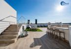 Mieszkanie na sprzedaż, Hiszpania Alicante, 70 m² | Morizon.pl | 1811 nr18