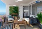Mieszkanie na sprzedaż, Hiszpania Alicante, 99 m² | Morizon.pl | 4981 nr6