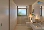 Mieszkanie na sprzedaż, Hiszpania Alicante, 99 m² | Morizon.pl | 4981 nr16