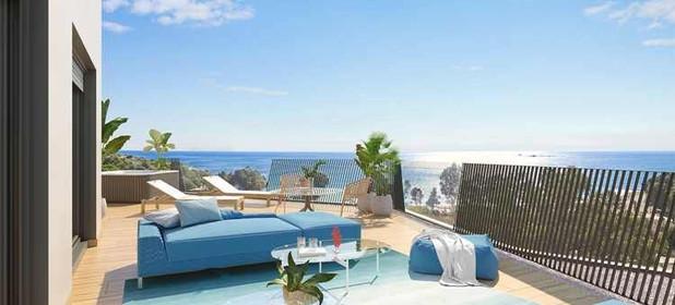 Mieszkanie na sprzedaż 99 m² Hiszpania Walencja Alicante - zdjęcie 2