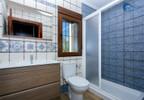 Dom na sprzedaż, Hiszpania Alicante, 3000 m² | Morizon.pl | 5331 nr15