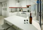 Mieszkanie na sprzedaż, Hiszpania Alicante, 73 m² | Morizon.pl | 7000 nr5