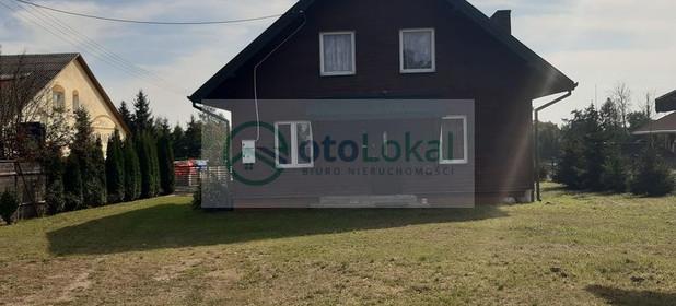 Dom na sprzedaż 120 m² Siedlecki Siedlce Nowe Opole - zdjęcie 2