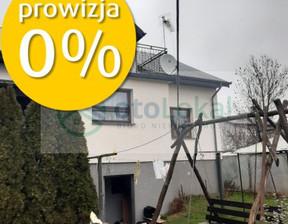 Dom na sprzedaż, Stok Lacki-Folwark, 120 m²