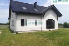 Dom na sprzedaż, Olszyc Szlachecki, 180 m²