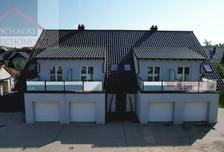 Dom na sprzedaż, Lubań Władysława Warneńczyka, 133 m²