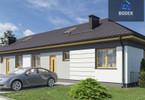 Morizon WP ogłoszenia   Dom na sprzedaż, Krzyków, 86 m²   3242