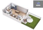Dom na sprzedaż, Kamieniec Wrocławski Klonowa, 100 m² | Morizon.pl | 2369 nr7