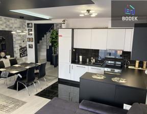 Dom na sprzedaż, Krzyków Lubczykowa, 120 m²