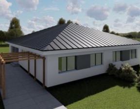 Dom na sprzedaż, Nadolice Wielkie Borówkowa, 101 m²