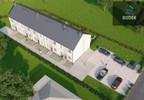 Dom na sprzedaż, Kamieniec Wrocławski Klonowa, 100 m² | Morizon.pl | 2369 nr5