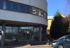 Morizon WP ogłoszenia   Biurowiec na sprzedaż, Warszawa Szczęśliwice, 659 m²   2031